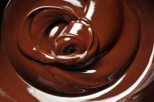 Чоколайт