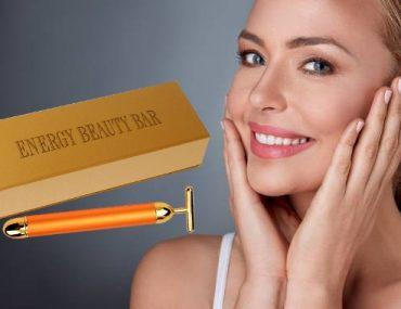 Energy Beauty Bar, масажор, България