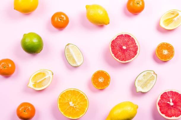 плодове диета
