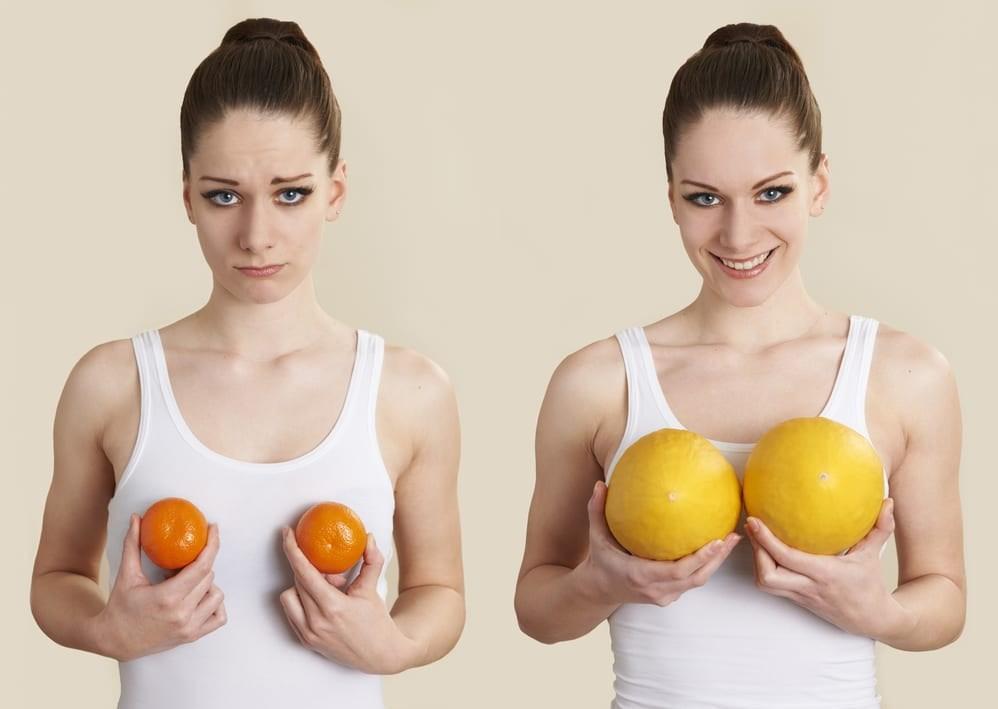 момиче мандарини помело