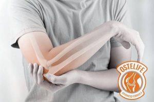 остелайф премиум плюс крем при болки