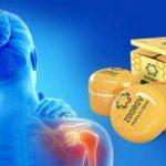 Zdorov Pain Wax Cream коментари и цена