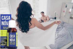 Casanova цена България
