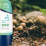 ФунгаХТ крем за гъбички в България, цена и коментари
