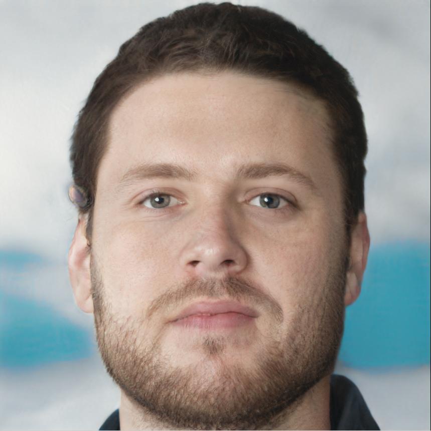 Борислав Хаджиев