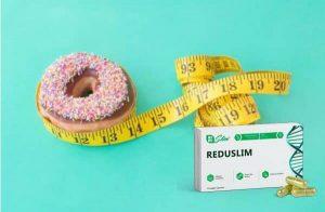 отслабване, сваляне на килограми