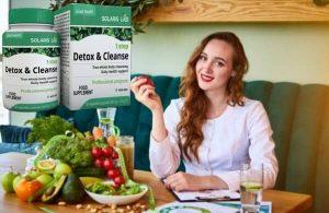 пречистване на организма, здравословно хранене