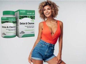 1-Step Detox & Cleanse цена и поръчка в българия