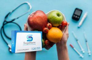хранителна добавка, диабет, ябълки