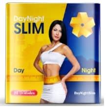 Day Night Slim България