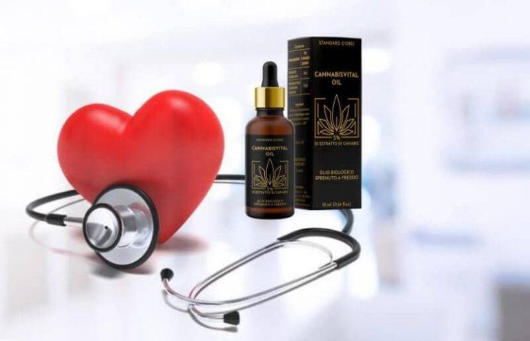 cannabisvital oil, коментари и мнения, цена в България