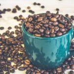 кофеин, вреда, полза, кафе на зърна