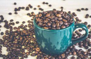 Светът Е Пъстро Кафене – Искрено за Кофеина, Неговите Ползи и Вредата от Него!