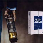 alkozeron капсули, коментари и цена в България