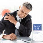 Arthro Lab ампули мнения цена България