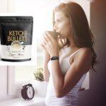 Keto Bullet кафе България Цена мнения