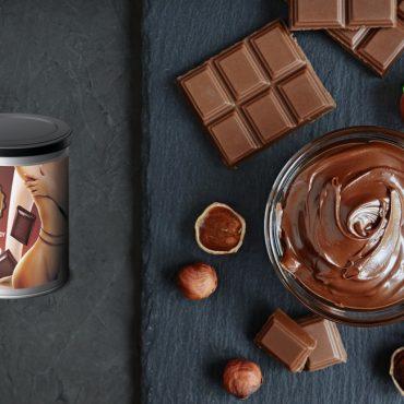 ChocoLite – Einen Choco-Licious Körper in kürzester Zeit