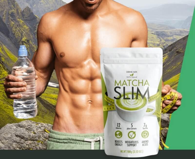 metabolism purinic accelerat Tips & guide