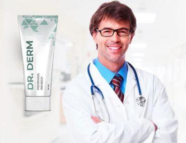 dr-derm