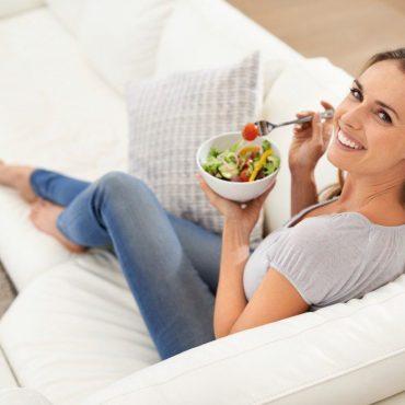 Η Δίαιτα Dukan ή Πώς να Αδυνατίσετε για Πάντα