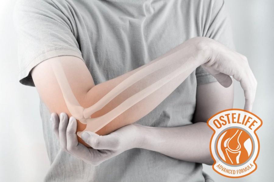 Che Cosa è Osteoren