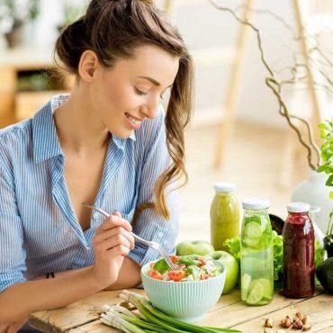 La Dieta Dukan ovvero Come Dimagrire per Sempre