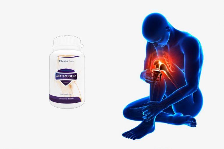 artroser