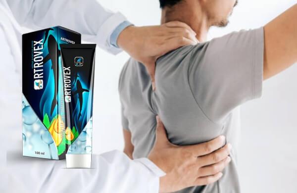 mal di schiena, crampi, dolori articolari, gel