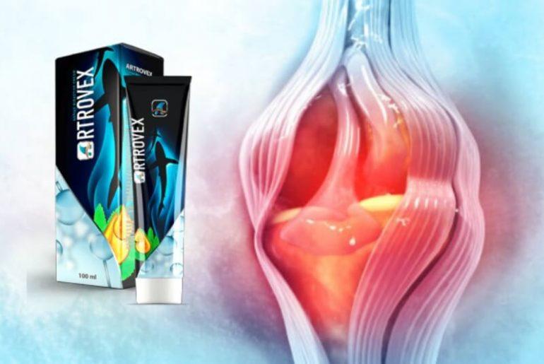 atrovex gel, mal di schiena, crampi, dolori articolari
