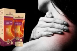 hondrostrong crema, dolori articolari