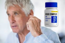 hear-complex