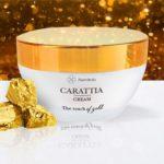 Carattia Cream Italia
