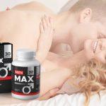 MenMax capsule Italia
