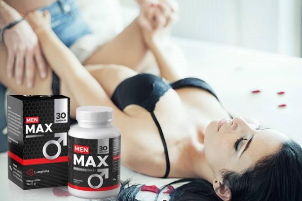 MenMax Italia, Prezzo, Farmacia