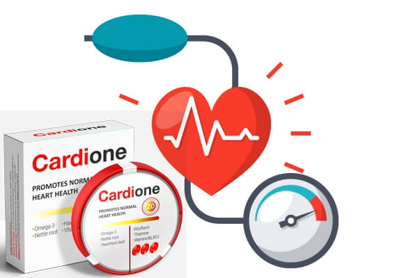 CardiOne capsule prezzo Italia recensioni
