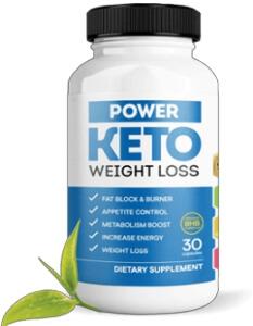 supliment pentru pierderea în greutate 2021 pot să pierd greutatea la 51