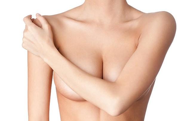 woman-body