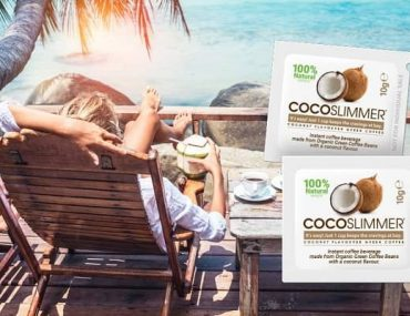 cocoslimmer review price