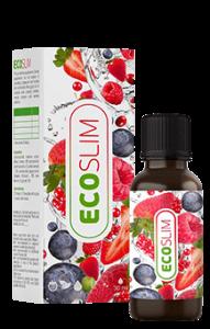 EcoSlim-bottle