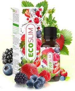 fruit-EcoSlim