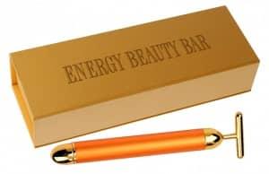 energy beauty bar radiant skin