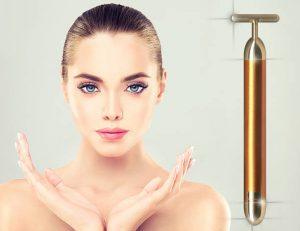 girl-open-hands, Energy beauty bar