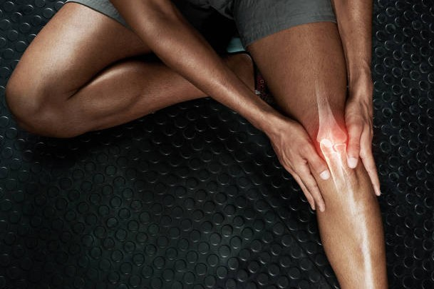 hurt-knee