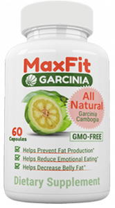 maxfit-garcinia-bottle