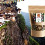 TibetTea, reviews and price