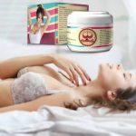 Bellinda cream reviews and price
