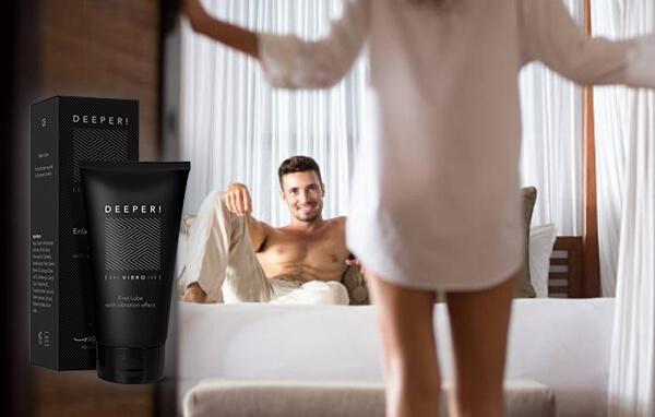 woman, men in bed