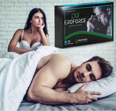woman, men sleeping, eroforce