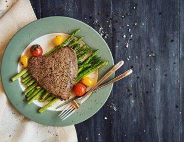 super foods, heart