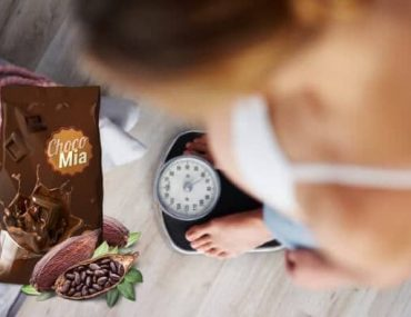 choco mia, reviews and comments